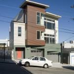 832 Lombard Street