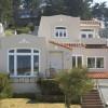 Obryan Residence